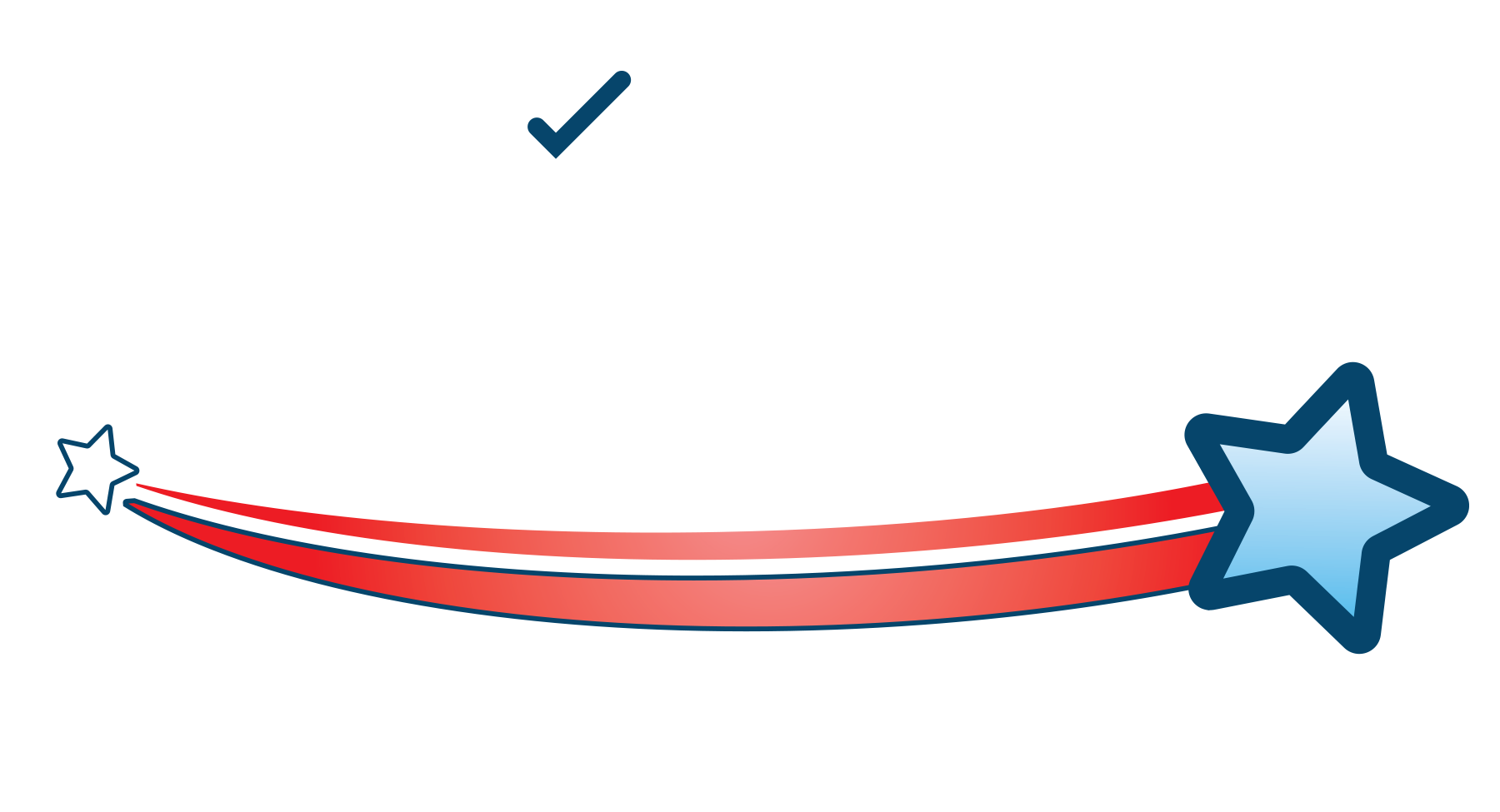 Seth Thatcher for Commissioner of the Revenue